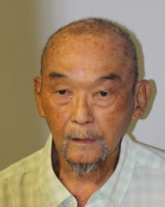 Donald H Igawa a registered Sex Offender or Other Offender of Hawaii