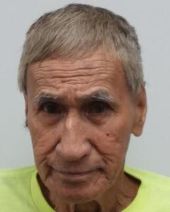 Edward J Davis a registered Sex Offender or Other Offender of Hawaii