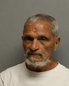 Manuel D Rivera a registered Sex Offender or Other Offender of Hawaii