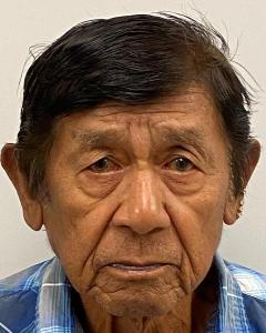 Leonardo Bautista a registered Sex Offender or Other Offender of Hawaii