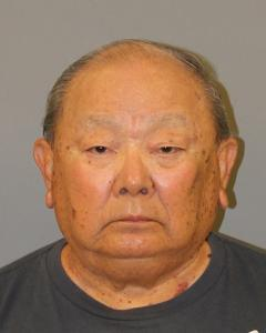 Allan Furutani a registered Sex Offender or Other Offender of Hawaii