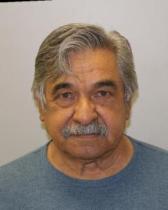 Thomas Kaimanu Akana a registered Sex Offender or Other Offender of Hawaii