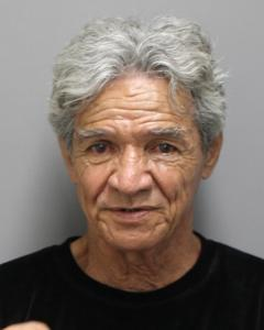 Orval Arthur Harrington a registered Sex Offender or Other Offender of Hawaii