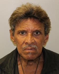 Joseph M Fernandez a registered Sex Offender or Other Offender of Hawaii
