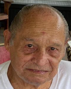 John Sanchez a registered Sex Offender or Other Offender of Hawaii