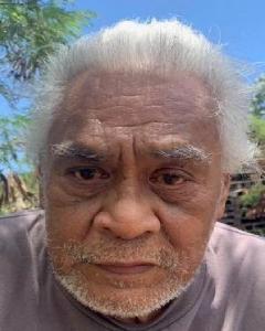 Elmer L Rogers a registered Sex Offender or Other Offender of Hawaii