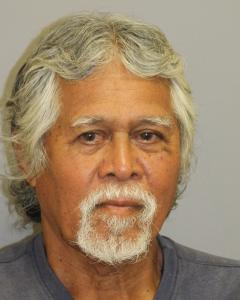 Kenneth Delaserna Bray a registered Sex Offender or Other Offender of Hawaii