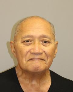 Benjamin D Nihi a registered Sex Offender or Other Offender of Hawaii