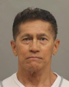 Randolph G Puerto a registered Sex Offender or Other Offender of Hawaii