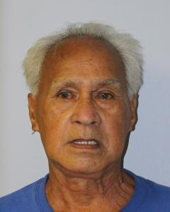 Ronald K Kanoho a registered Sex Offender or Other Offender of Hawaii