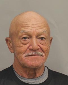 Lester B Mccoy a registered Sex Offender or Other Offender of Hawaii