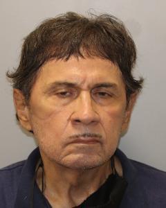 Wayne D Kaohi a registered Sex Offender or Other Offender of Hawaii