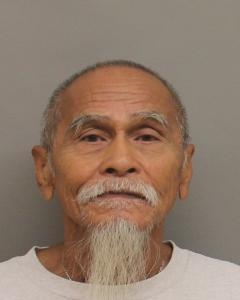Gary Alcosiba a registered Sex Offender or Other Offender of Hawaii