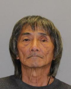 Eric Fumio Haitsuka a registered Sex Offender or Other Offender of Hawaii