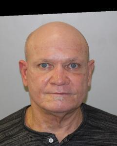 Craig Mark Grahovac a registered Sex Offender or Other Offender of Hawaii