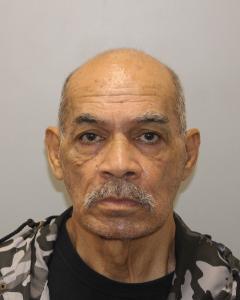 Melvin M Garliyo a registered Sex Offender or Other Offender of Hawaii