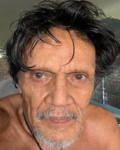 Glenn D Ahnee a registered Sex Offender or Other Offender of Hawaii