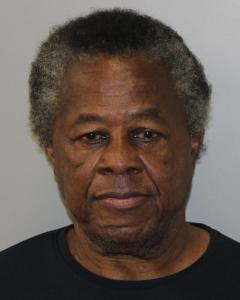 Francis E Hawkins Jr a registered Sex Offender or Other Offender of Hawaii