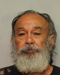 Francis M Oana a registered Sex Offender or Other Offender of Hawaii