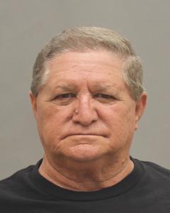 John Dk Neill a registered Sex Offender or Other Offender of Hawaii