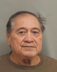 Cruz Michael L Dela a registered Sex Offender or Other Offender of Hawaii