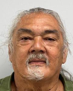 Roy Anthony Ishii a registered Sex Offender or Other Offender of Hawaii
