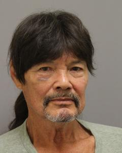 Roy S Strom a registered Sex Offender or Other Offender of Hawaii