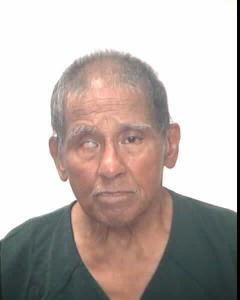Fred L G Topasna a registered Sex Offender or Other Offender of Hawaii