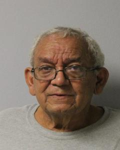 Dennis G Feliciano a registered Sex Offender or Other Offender of Hawaii