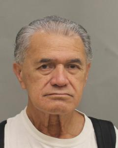 Thomas Milton Lominjkit a registered Sex Offender or Other Offender of Hawaii