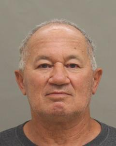 Charles Montalbo a registered Sex Offender or Other Offender of Hawaii