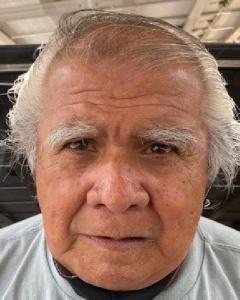 Dave Elton Lewis a registered Sex Offender or Other Offender of Hawaii
