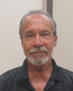 Halford L K Lopes a registered Sex Offender or Other Offender of Hawaii