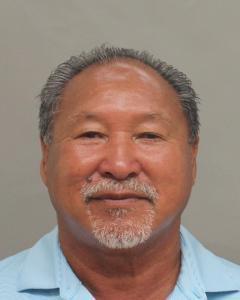Robin Kt Enos a registered Sex Offender or Other Offender of Hawaii
