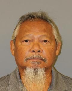 Ivan Gregory Graham a registered Sex Offender or Other Offender of Hawaii