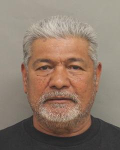 Maximilion Desa Bautista a registered Sex Offender or Other Offender of Hawaii
