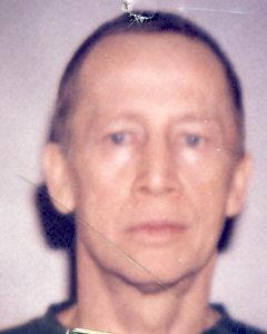 Warren D Miller a registered Sex Offender or Other Offender of Hawaii