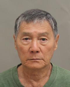 Randall H Uekawa a registered Sex Offender or Other Offender of Hawaii