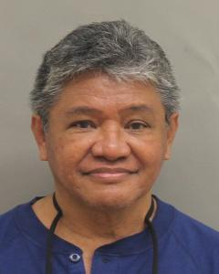 Flabiano M Dingle a registered Sex Offender or Other Offender of Hawaii