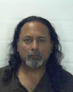Robert E Burgo a registered Sex Offender or Other Offender of Hawaii