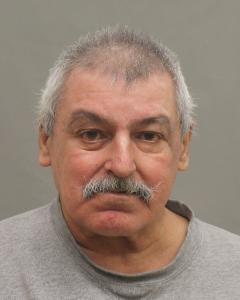 Vince David Mann a registered Sex Offender or Other Offender of Hawaii
