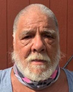 Irenio T Ganigan a registered Sex Offender or Other Offender of Hawaii