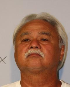 Thomas Neal Ligsay a registered Sex Offender or Other Offender of Hawaii