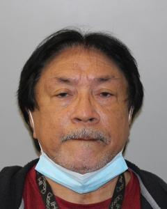 Benie T Bachiller a registered Sex Offender or Other Offender of Hawaii
