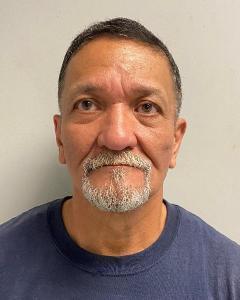 Benny C Adlawan Sr a registered Sex Offender or Other Offender of Hawaii