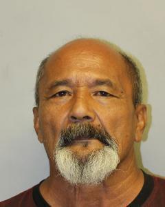 Anthony J Glimane a registered Sex Offender or Other Offender of Hawaii