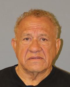 Claude P Fernandez a registered Sex Offender or Other Offender of Hawaii