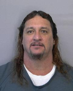 Nedric Kapika a registered Sex or Violent Offender of Indiana
