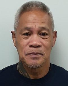 Dean M Salvador a registered Sex Offender or Other Offender of Hawaii
