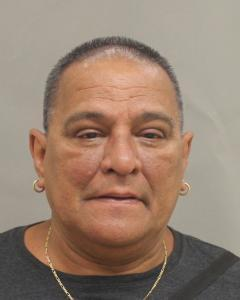 Gregg L Jenks a registered Sex Offender or Other Offender of Hawaii